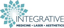 Integrative Medicine, Laser and Aesthetics