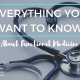 Everything You Want to Know About Functional Medicine