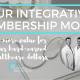 Integrative Medicine, Laser and Aesthetics Membership